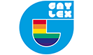 Gaylex.it